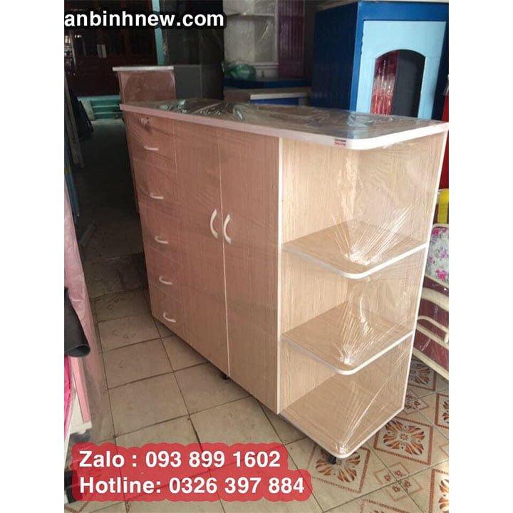 Tủ quần áo nhựa Đài Loan giá rẻ AB702 2