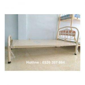 mẫu giường 1mx2m
