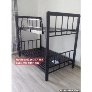 giường tầng tại tphcm