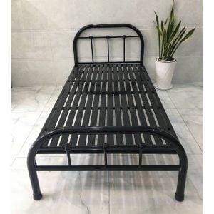 Mua giường ngủ giá rẻ ở Thủ Dầu Một, Dĩ An, Thuận An, Bình Dương, ở đâu rẻ, chất lượng?